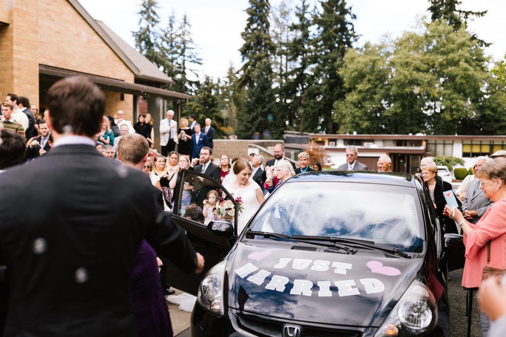 tacoma_wedding_photographer_union_station-0964.jpg