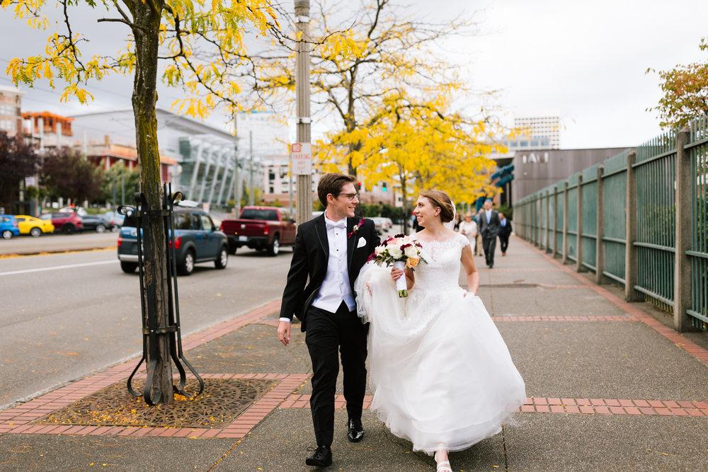 tacoma_wedding_photographer_union_station-0600.jpg