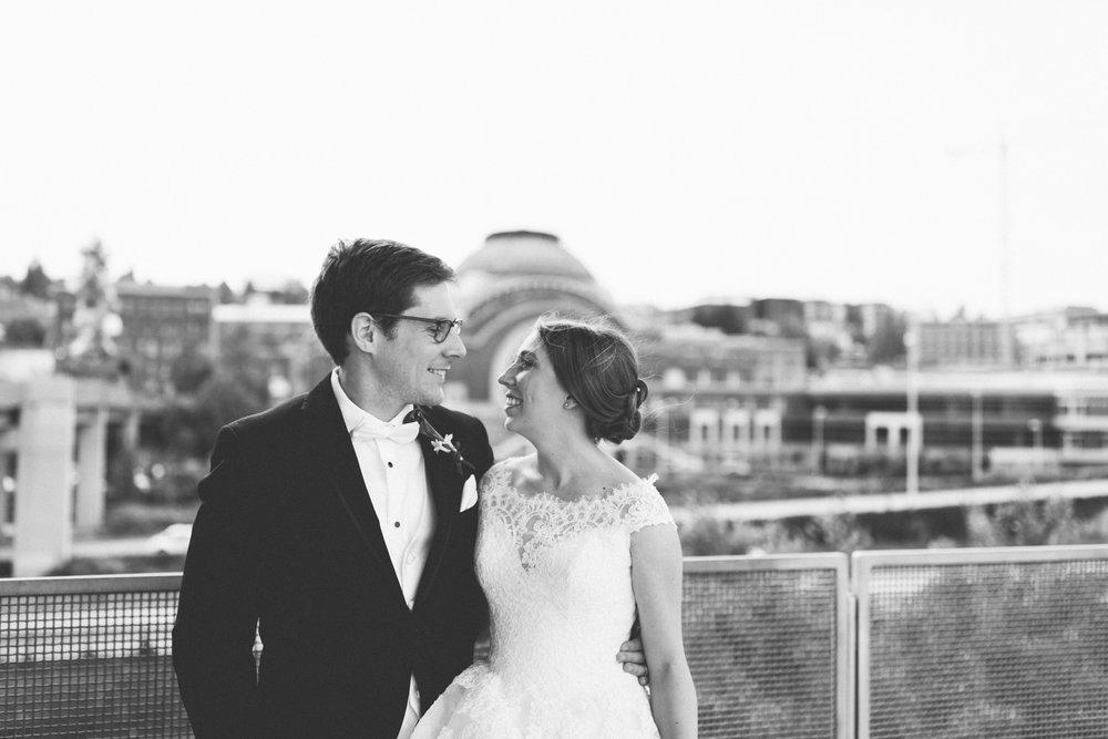 tacoma_wedding_photographer_union_station-0614.jpg