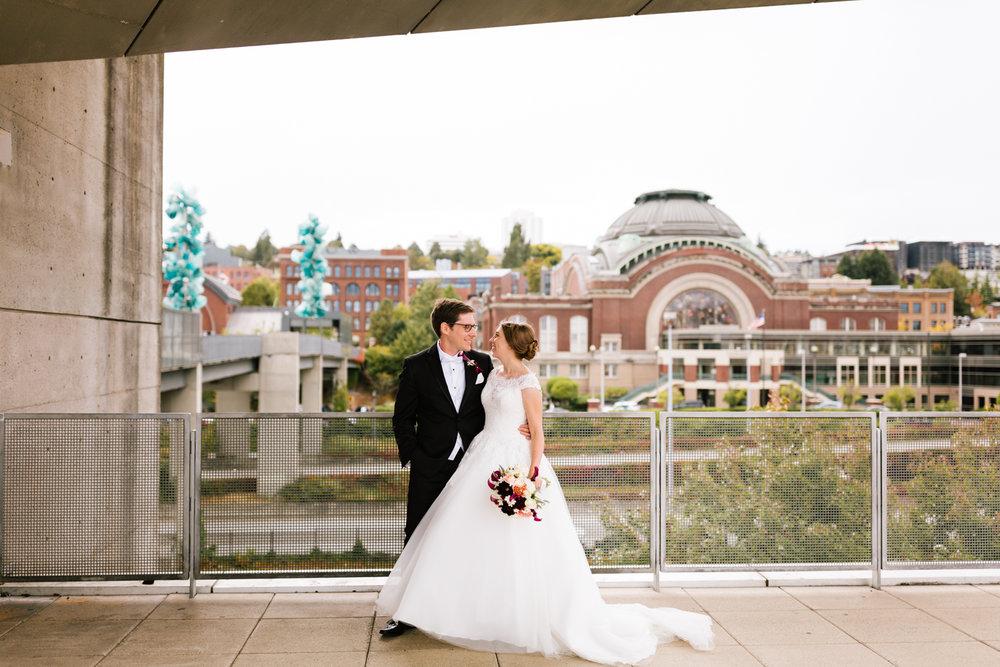 tacoma_wedding_photographer_union_station-0609.jpg