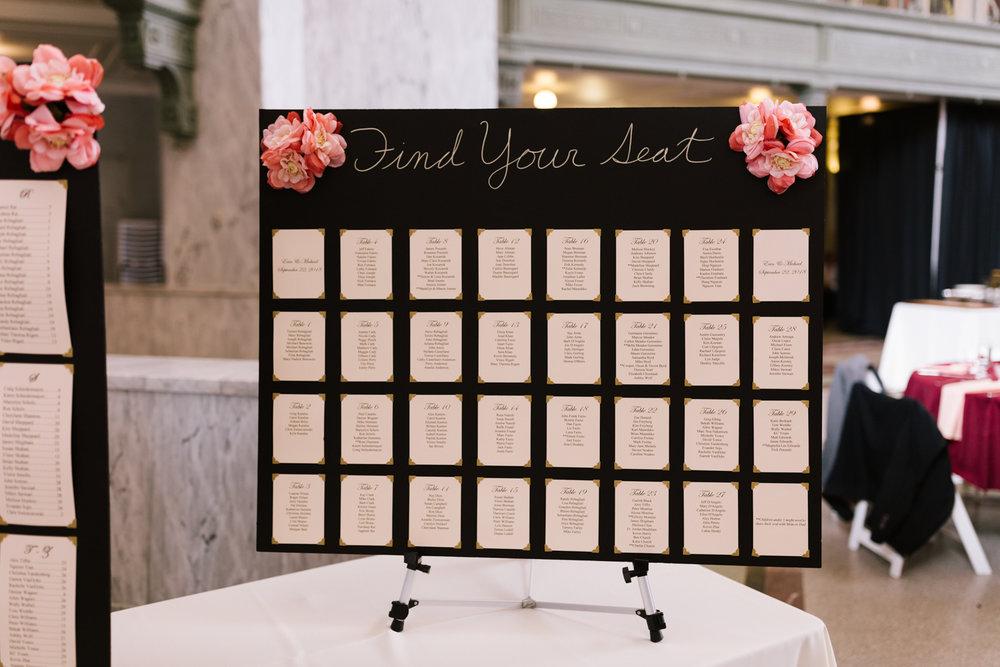 tacoma_wedding_photographer_union_station-0999.jpg