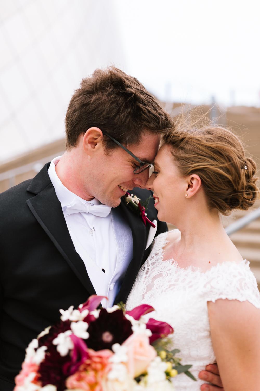 tacoma_wedding_photographer_union_station-0622.jpg