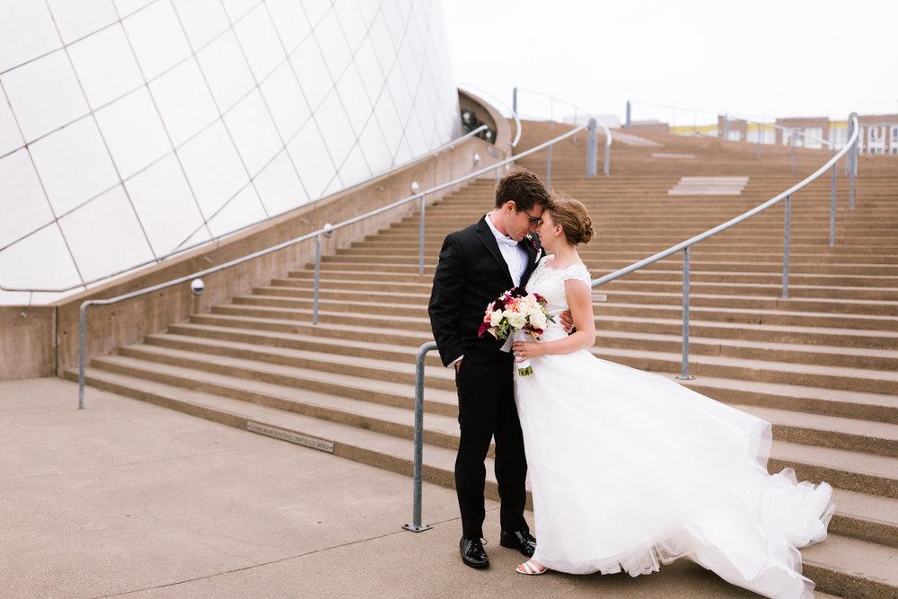 tacoma_wedding_photographer_union_station-0625.jpg