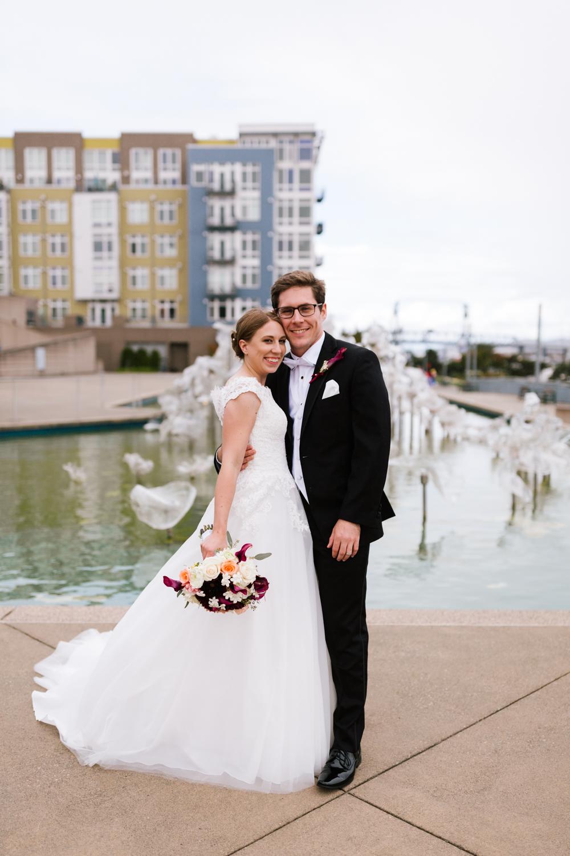 tacoma_wedding_photographer_union_station-0638.jpg