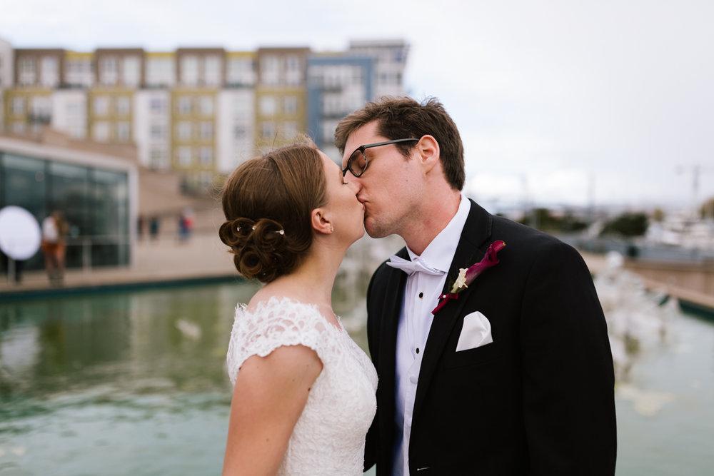 tacoma_wedding_photographer_union_station-0635.jpg