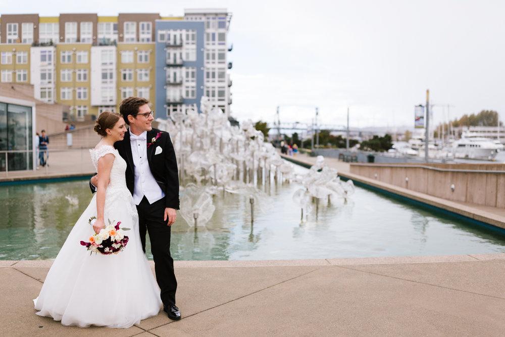 tacoma_wedding_photographer_union_station-0640.jpg