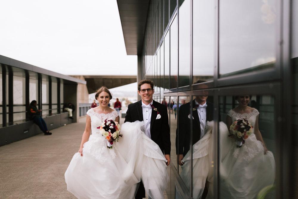 tacoma_wedding_photographer_union_station-0656.jpg