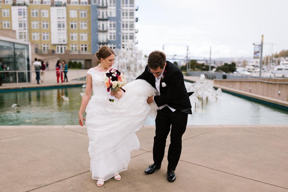 tacoma_wedding_photographer_union_station-0646.jpg
