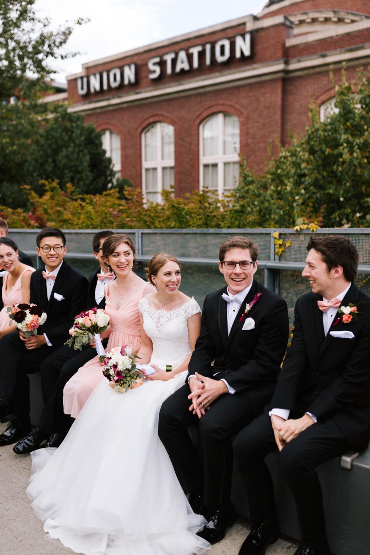 tacoma_wedding_photographer_union_station-0694.jpg