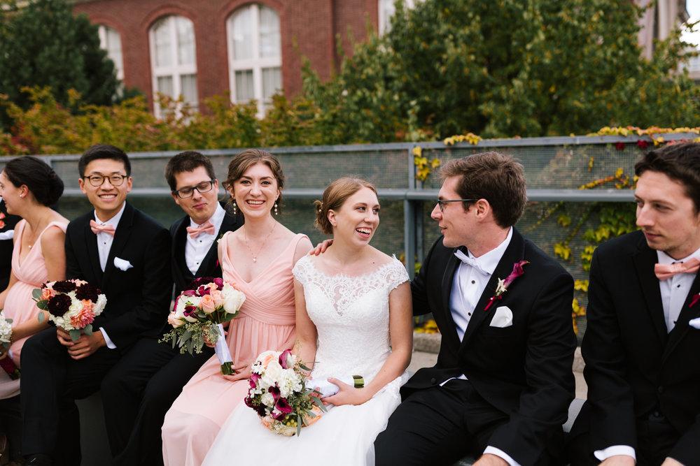 tacoma_wedding_photographer_union_station-0697.jpg