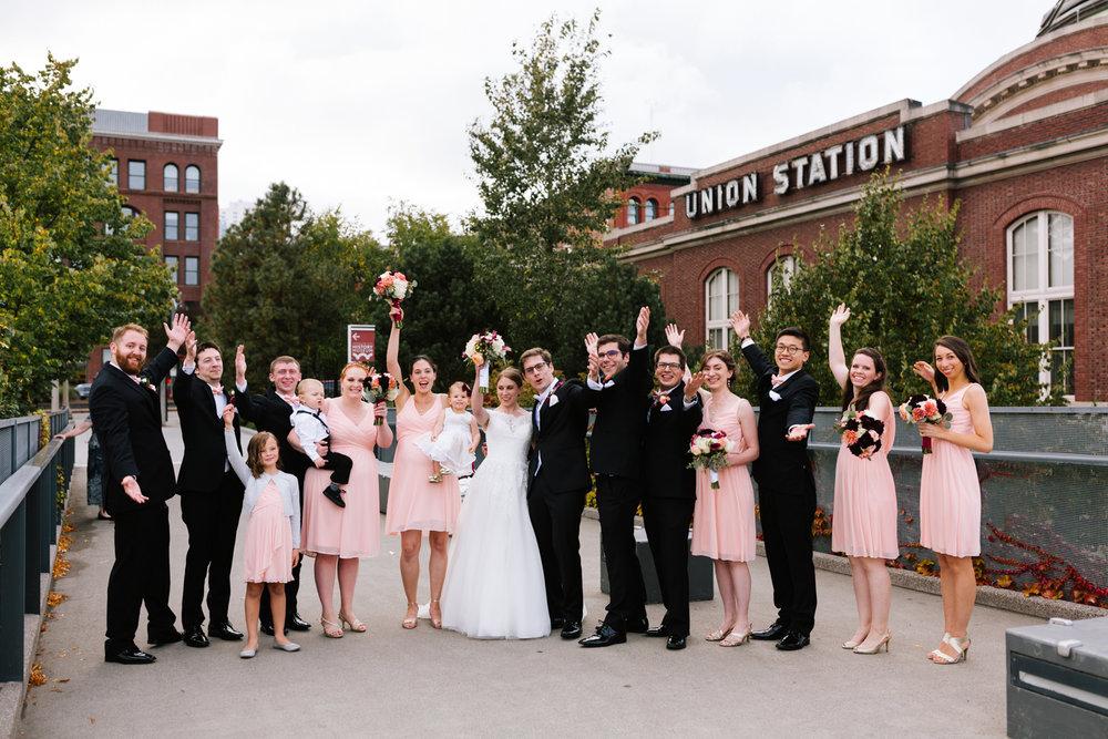 tacoma_wedding_photographer_union_station-0720.jpg