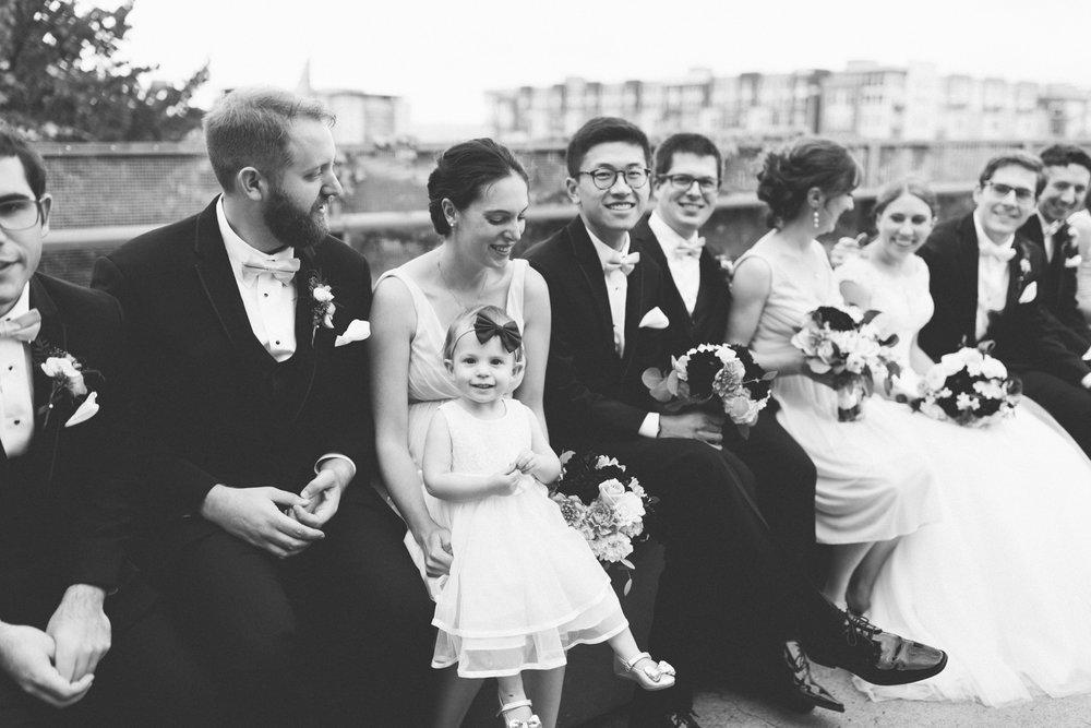tacoma_wedding_photographer_union_station-0705.jpg