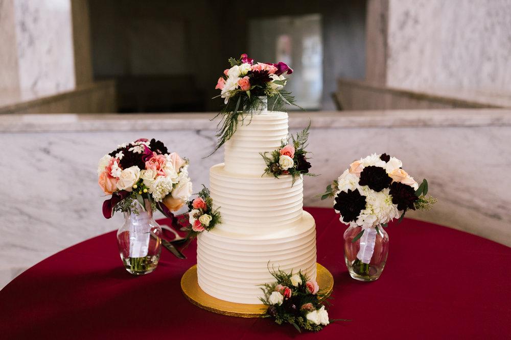 tacoma_wedding_photographer_union_station-0738.jpg