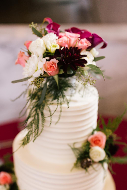 tacoma_wedding_photographer_union_station-0739.jpg