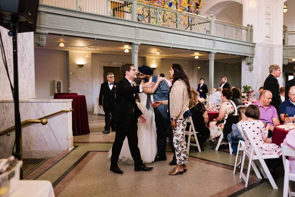 tacoma_wedding_photographer_union_station-0750.jpg