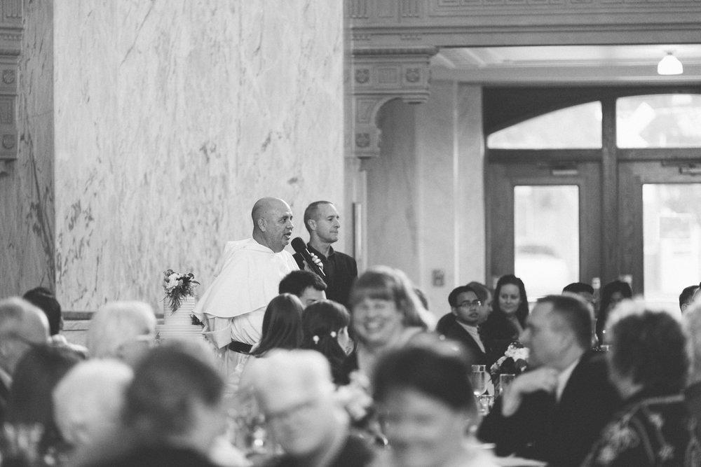 tacoma_wedding_photographer_union_station-0085.jpg