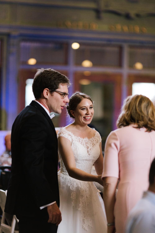 tacoma_wedding_photographer_union_station-0132.jpg