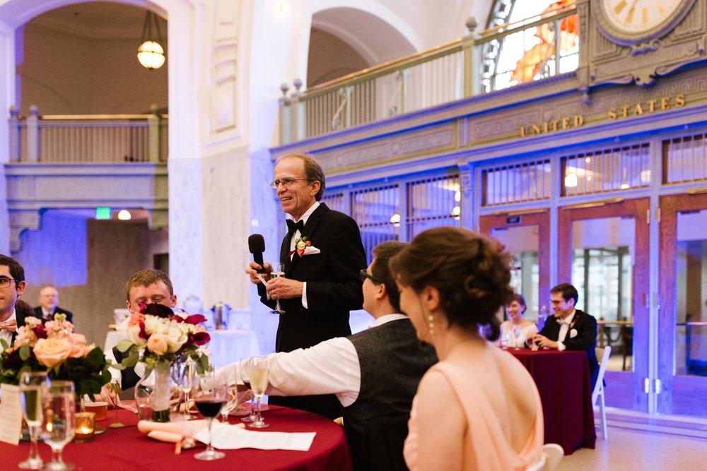 tacoma_wedding_photographer_union_station-0867.jpg