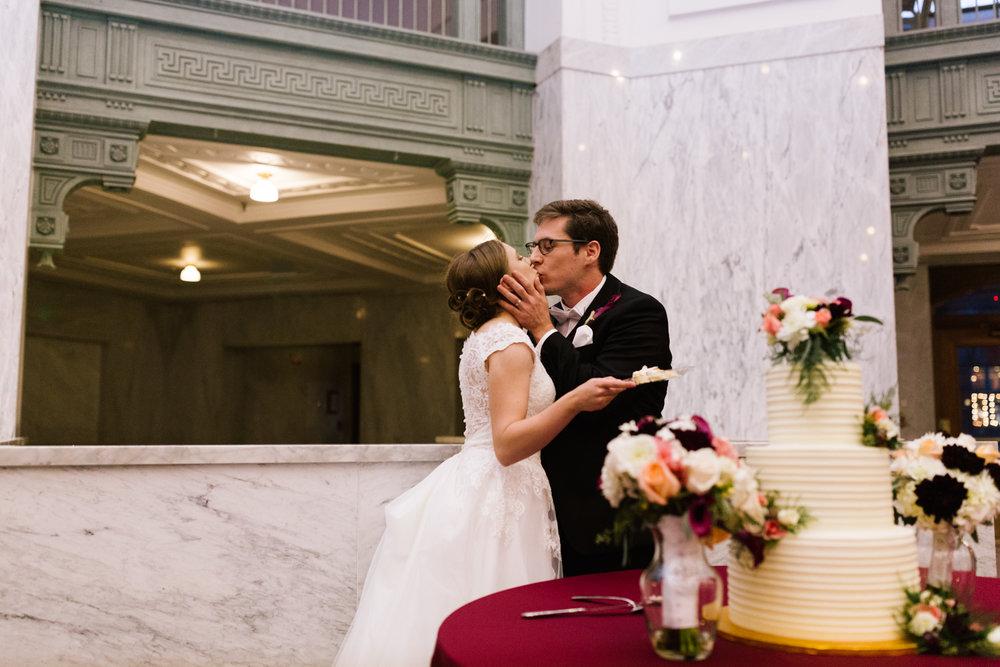 tacoma_wedding_photographer_union_station-0930-2.jpg