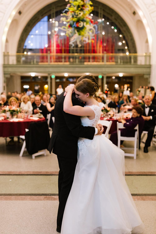 tacoma_wedding_photographer_union_station-1003.jpg