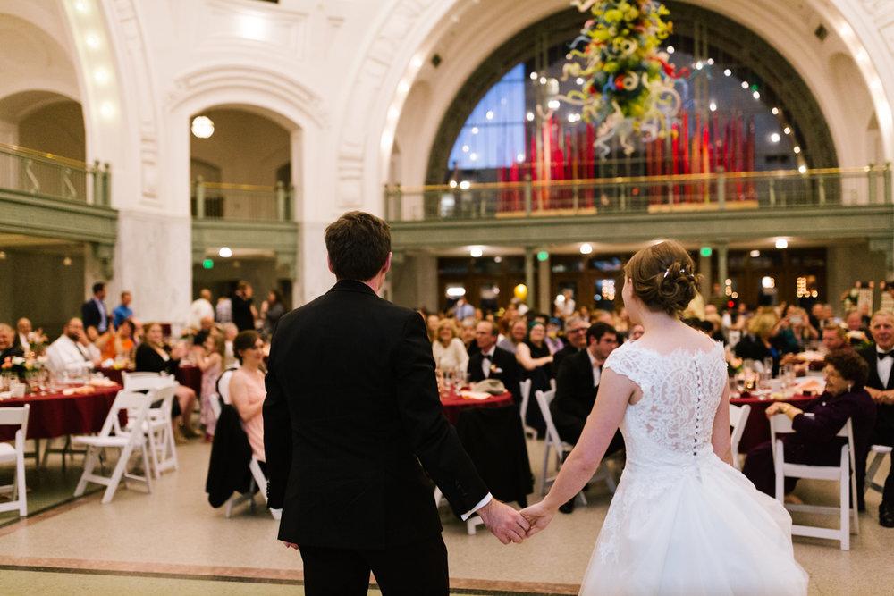 tacoma_wedding_photographer_union_station-1004.jpg