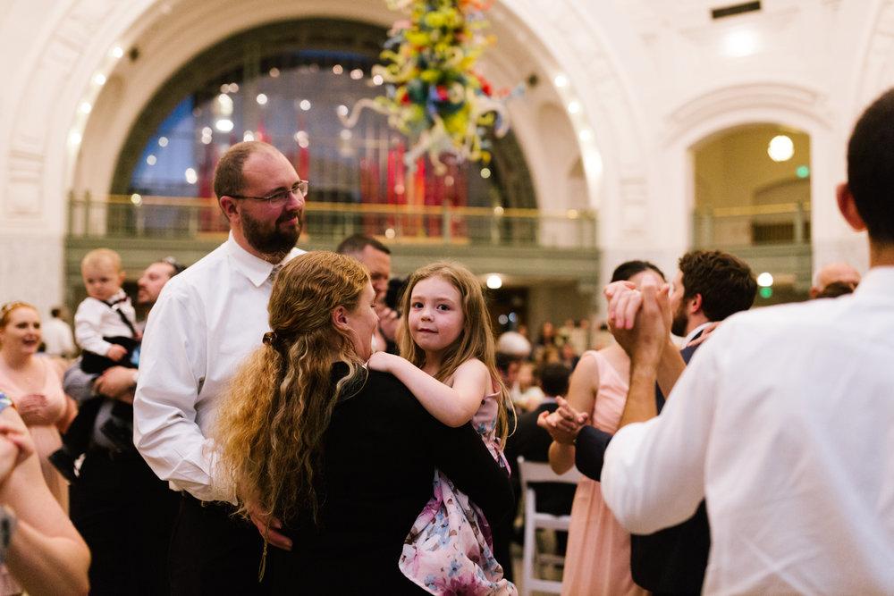 tacoma_wedding_photographer_union_station-1091.jpg