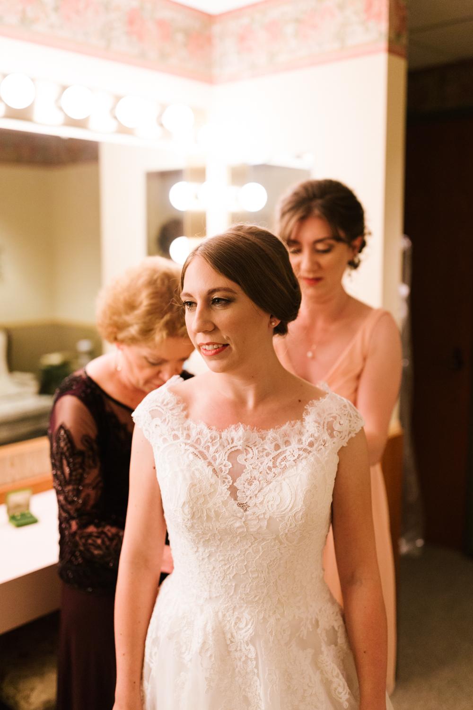 tacoma_wedding_photographer_union_station-9818.jpg