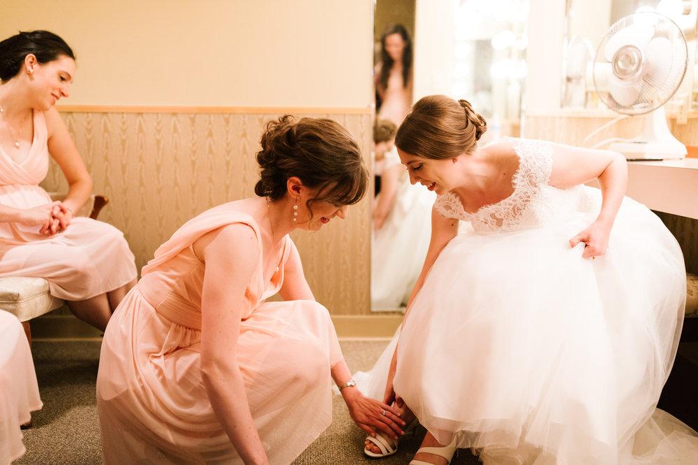 tacoma_wedding_photographer_union_station-9835.jpg