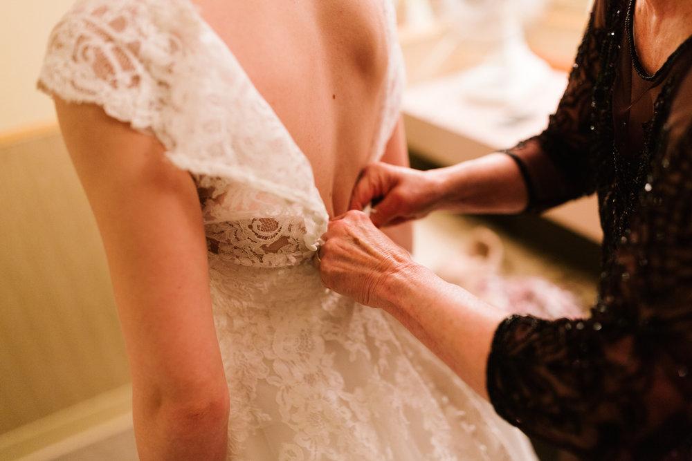 tacoma_wedding_photographer_union_station-9812.jpg