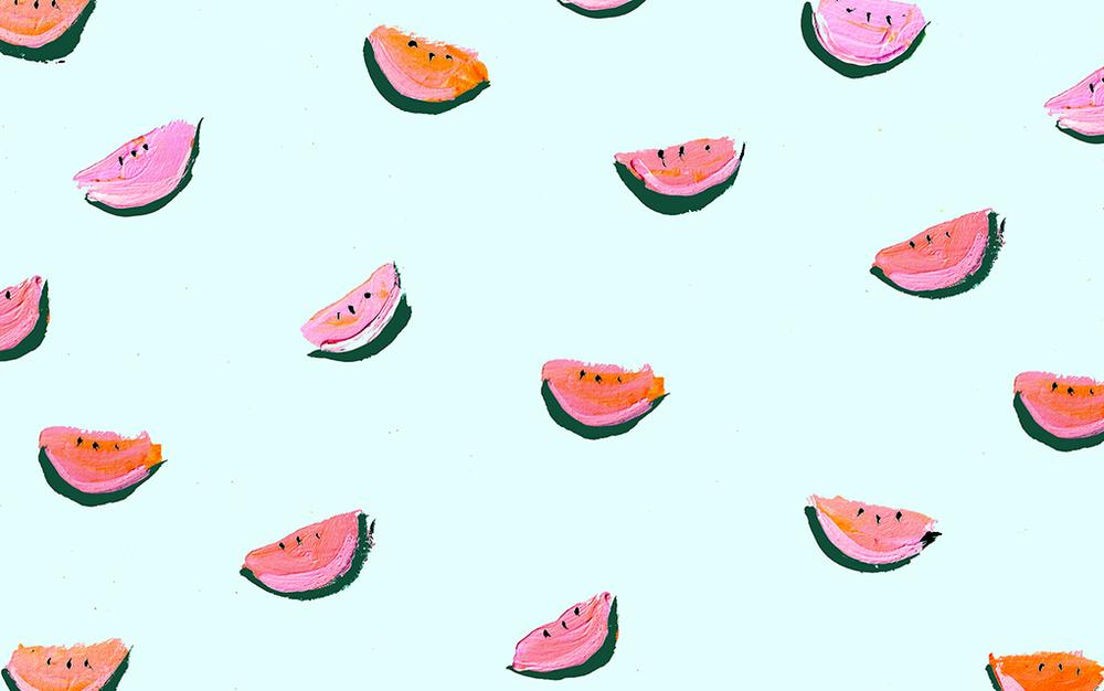 watermelonsDLF.jpg