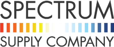 SPECTRUM SUPPLY COMPANY