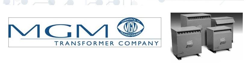 SQUARESPACE - MGM TRANSFORMER.jpg