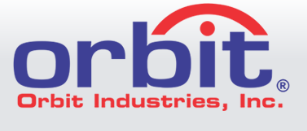 orbit_logo.png