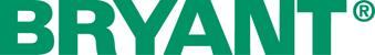 bryant_logo.jpg