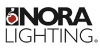 nora_logo_sm.jpg