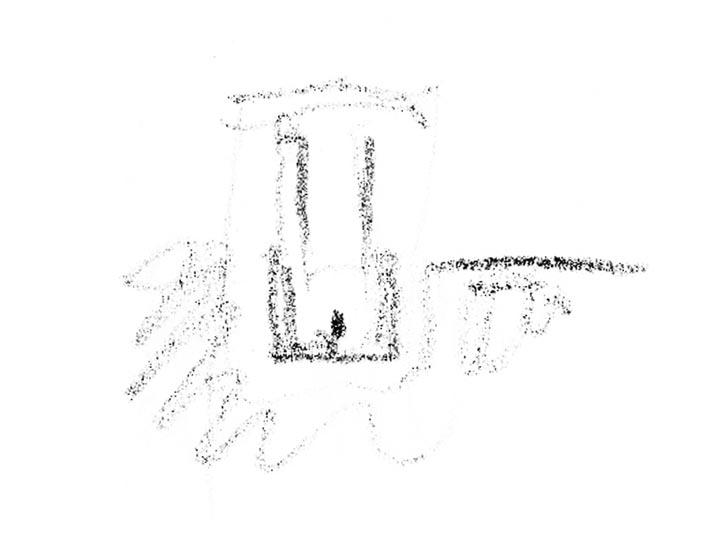 Arquitectura architecture casa house Aparicio Jesús Aparicio estereotómico tectónico stereotomic tectonic Madrid ETSAM universidad politécnica de Madrid UPM profesor de proyectos catedrático arquitectos españoles arquitectura española Columbia university conferenciante lecturer spanish architecture spanish architects public buildings edificios públicos viviendas housing concursos competitions jesus Aparicio estudio de arquitectura architectural office public buildingd small buildings edificios pequeños exposiciones exhibition comisario curator design diseño diseñador