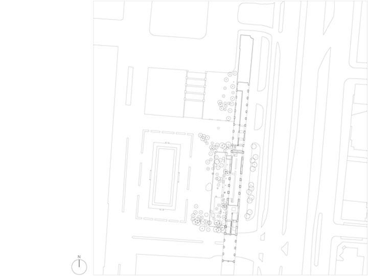 terragni7.jpg