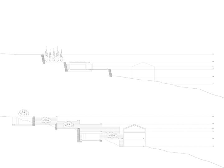 cortijo secciones.jpg
