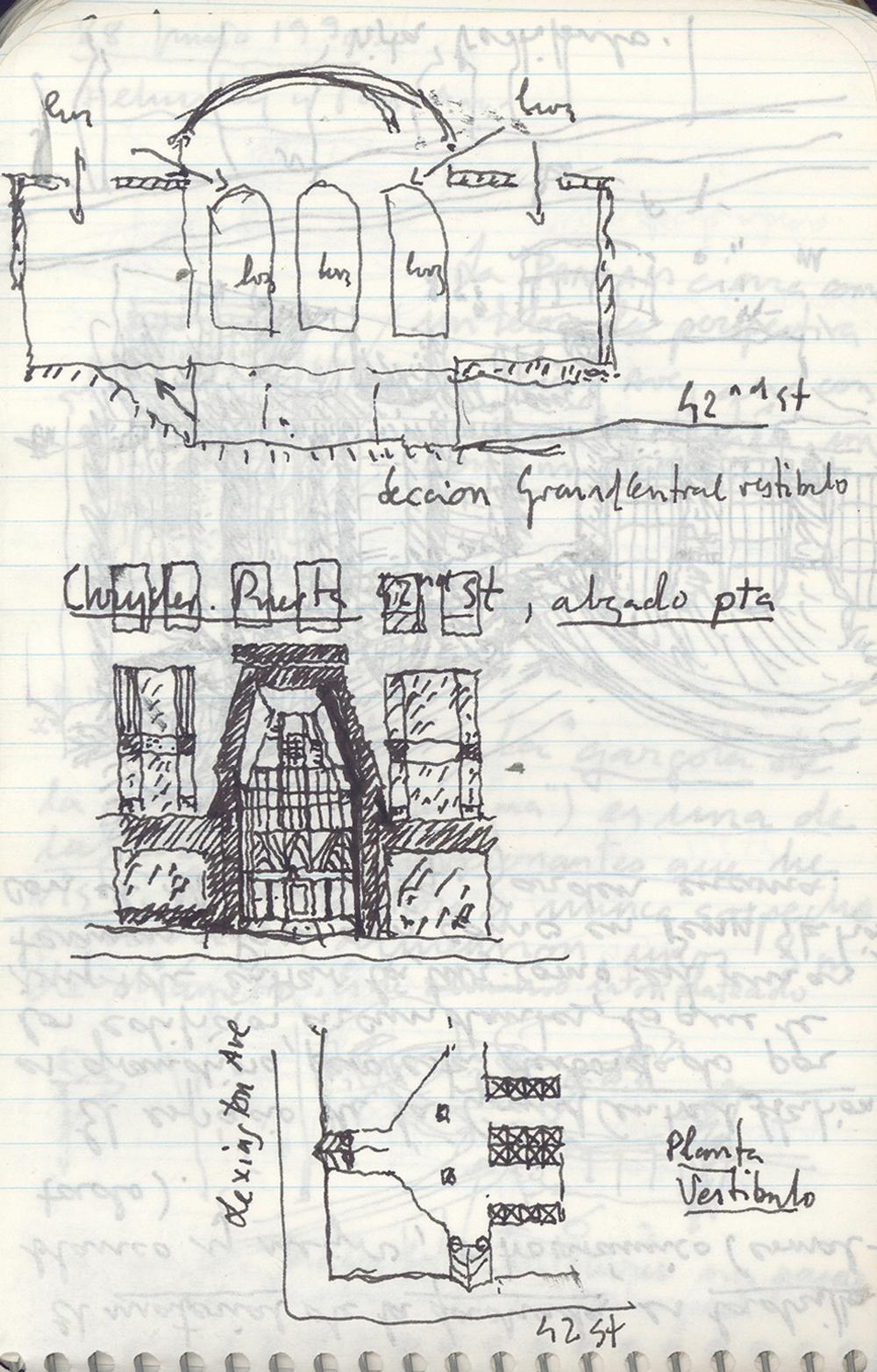 ny.71.jpg