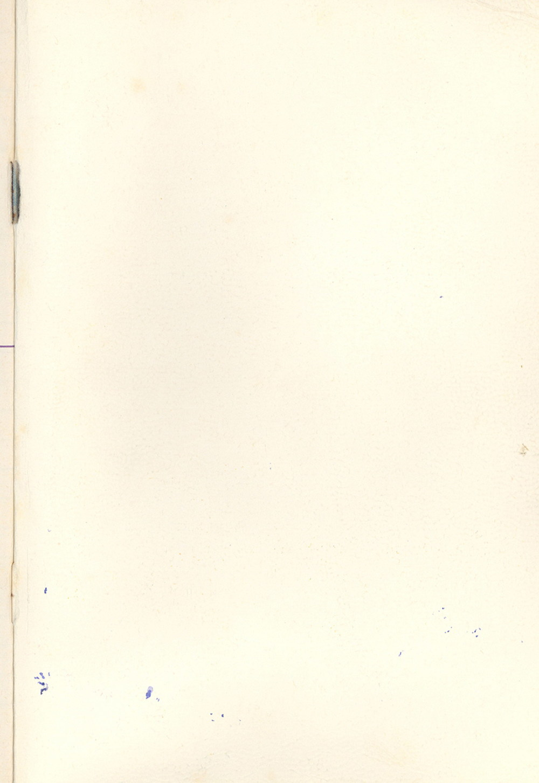 r2.02.jpg