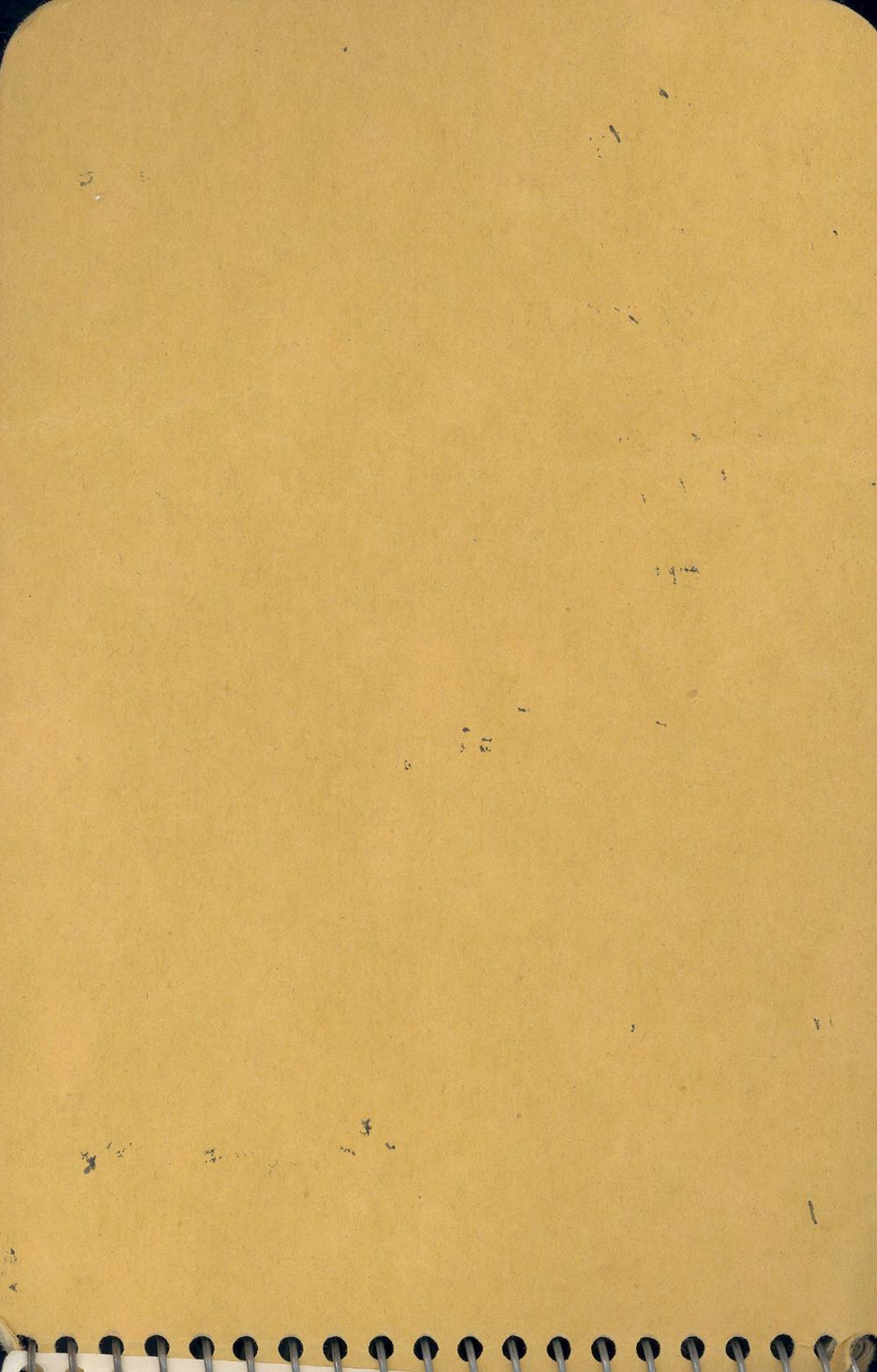 ny.163.jpg