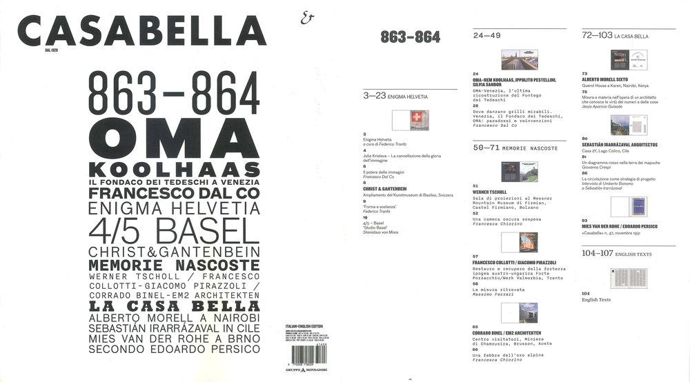casabella_querol_300_Page_1.jpg