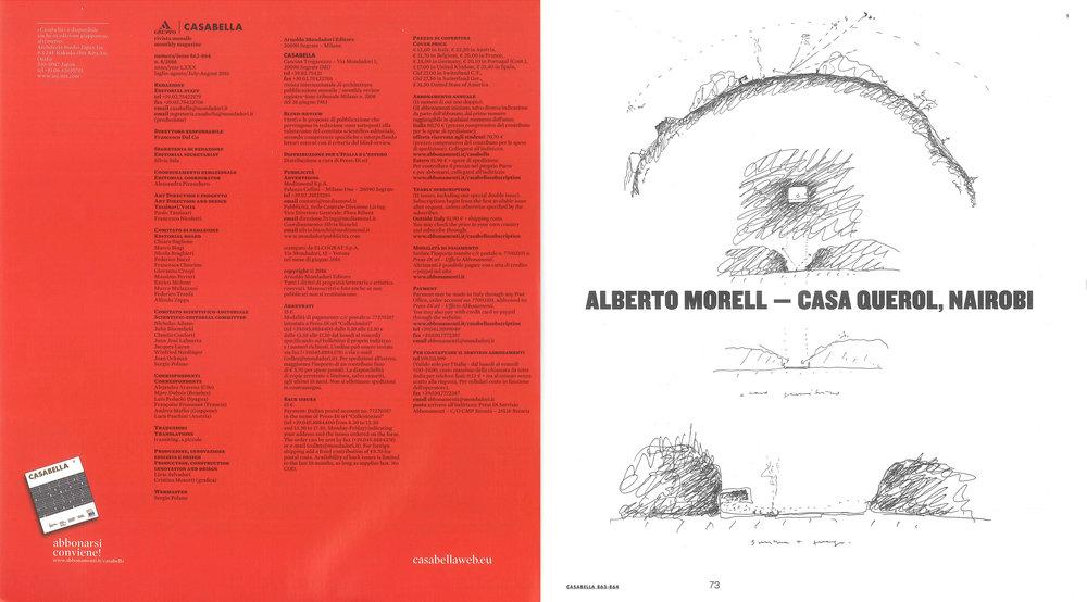 casabella_querol_300_Page_2.jpg