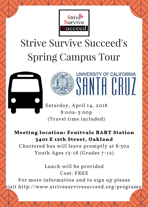 Strive Survive Succeed's Spring Programs-5.jpg