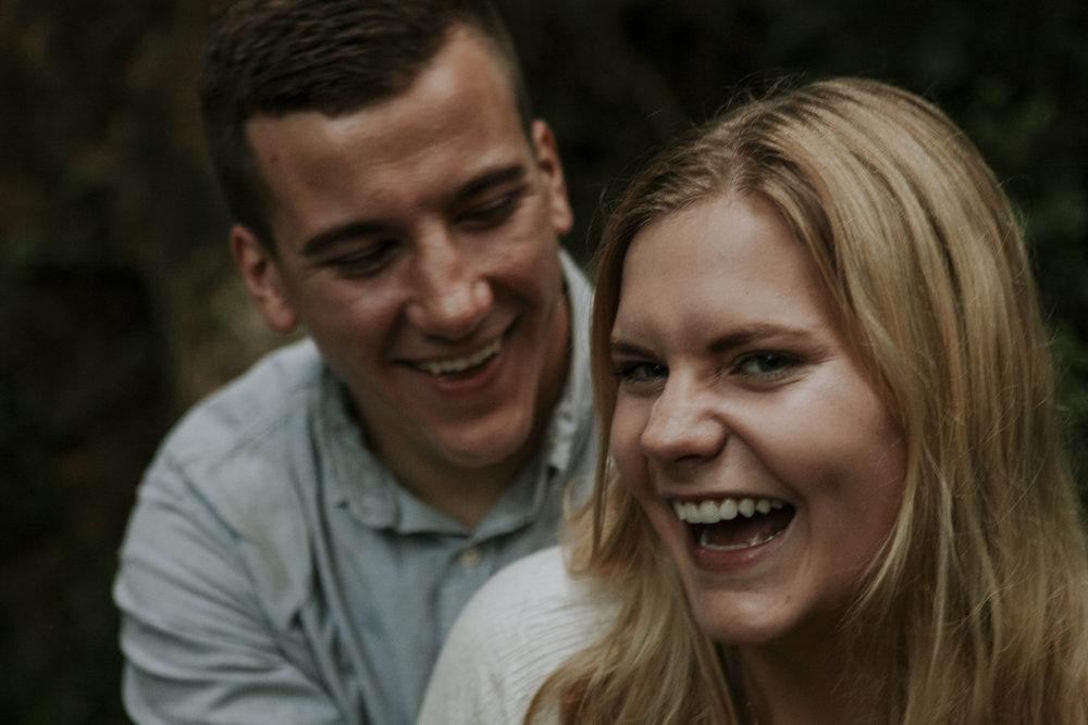 Evan+Karyn_38.jpg