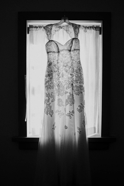 Evans_Wedding-17.jpg