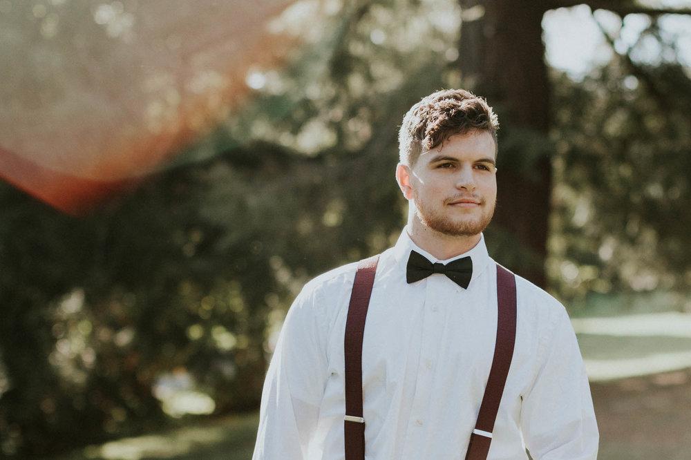 Evans_Wedding-26.jpg