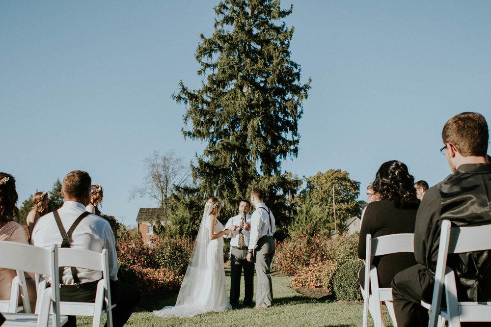 Evans_Wedding-34.jpg