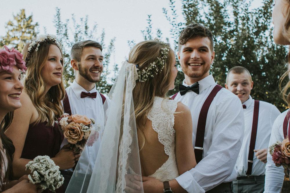 Evans_Wedding-43.jpg