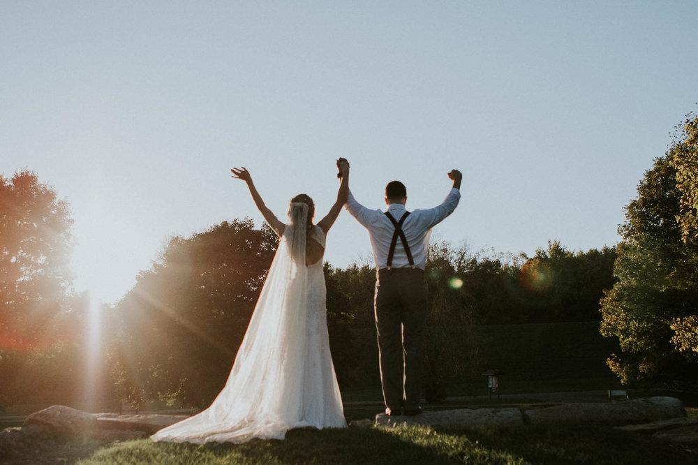 Evans_Wedding-54.jpg